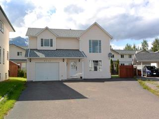 House for sale in Smithers - Town, Smithers, Smithers And Area, 4231 Mountainview Crescent, 262506210   Realtylink.org