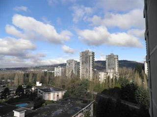 Apartment for sale in Government Road, Burnaby, Burnaby North, 1205 3970 Carrigan Court, 262505279 | Realtylink.org