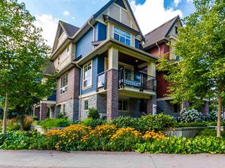 Townhouse for sale in Vedder S Watson-Promontory, Chilliwack, Sardis, 5830 Mitchell Street, 262505236   Realtylink.org