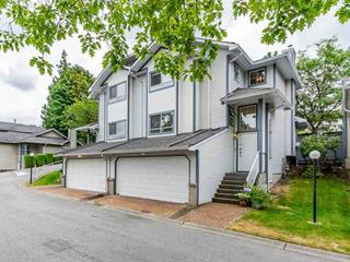 Townhouse for sale in Guildford, Surrey, North Surrey, 121 15353 105 Avenue, 262506577 | Realtylink.org