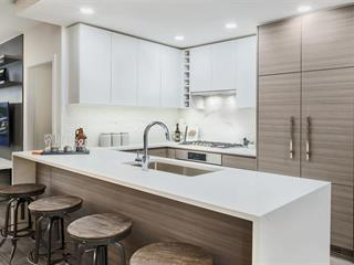 Apartment for sale in Downtown NW, New Westminster, New Westminster, 3101 813 Carnarvon Street, 262506978 | Realtylink.org