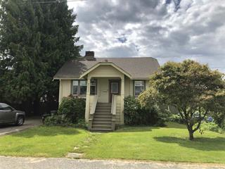 House for sale in Chilliwack E Young-Yale, Chilliwack, Chilliwack, 46032 Second Avenue, 262498026 | Realtylink.org