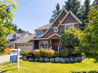 House for sale in Elgin Chantrell, Surrey, South Surrey White Rock, 2110 128a Street, 262489145 | Realtylink.org