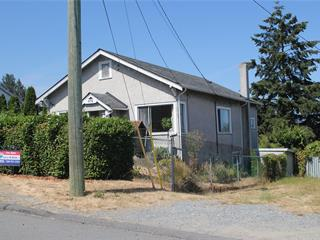 House for sale in Nanaimo, Old City, 676 Pine St, 851237 | Realtylink.org