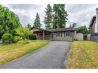 House for sale in Langley City, Langley, Langley, 20070 46a Avenue, 262506856 | Realtylink.org