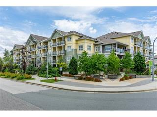 Apartment for sale in Murrayville, Langley, Langley, 411 5020 221a Street, 262495343 | Realtylink.org