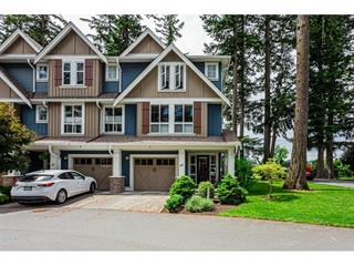 Townhouse for sale in Vedder S Watson-Promontory, Chilliwack, Sardis, 40 5837 Sappers Way, 262488605   Realtylink.org