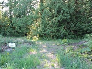 Lot for sale in Comox, Comox Peninsula, 1591 Hudson Rd, 469185 | Realtylink.org