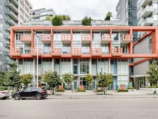 Apartment for sale in Mount Pleasant VE, Vancouver, Vancouver East, 127 E 1st Avenue, 262504881   Realtylink.org