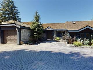Townhouse for sale in Whistler Cay Heights, Whistler, Whistler, 2 6105 Eagle Drive, 262503275 | Realtylink.org