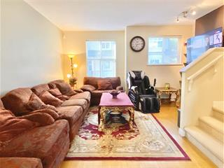 Townhouse for sale in Granville, Richmond, Richmond, 5 5988 Lancing Road, 262502459 | Realtylink.org