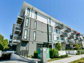 Apartment for sale in Guildford, Surrey, North Surrey, 314 10168 149 Street, 262489537 | Realtylink.org