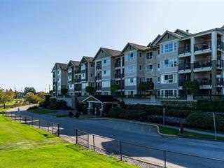 Apartment for sale in North Meadows PI, Pitt Meadows, Pitt Meadows, 116 19673 Meadow Gardens Way, 262484998 | Realtylink.org