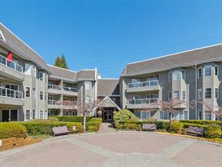 Apartment for sale in Westlynn, North Vancouver, North Vancouver, 312 2020 Cedar Village Crescent, 262485982 | Realtylink.org