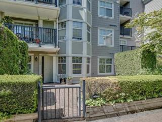 Apartment for sale in Highgate, Burnaby, Burnaby South, 108 7038 21st Avenue, 262482422 | Realtylink.org