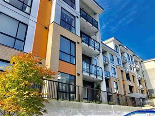 Apartment for sale in Willoughby Heights, Langley, Langley, A304 20087 68 Avenue, 262474167 | Realtylink.org