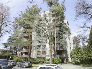 Apartment for sale in Fairview VW, Vancouver, Vancouver West, 800 1685 W 14th Avenue, 262475027 | Realtylink.org