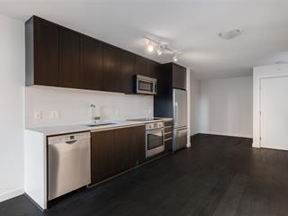Apartment for sale in West End VW, Vancouver, Vancouver West, 709 1009 Harwood Street, 262483003 | Realtylink.org