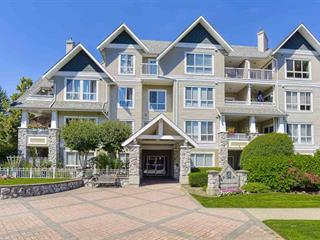 Apartment for sale in Mid Meadows, Pitt Meadows, Pitt Meadows, 414 19091 McMyn Road, 262498594 | Realtylink.org