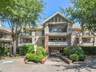Apartment for sale in Murrayville, Langley, Langley, 202 22025 48 Avenue, 262499169 | Realtylink.org