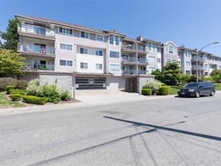 Apartment for sale in Mission BC, Mission, Mission, 308 33599 2 Avenue, 262498820 | Realtylink.org