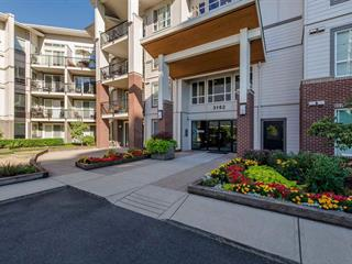 Apartment for sale in Central Abbotsford, Abbotsford, Abbotsford, 317 3192 Gladwin Road, 262500965 | Realtylink.org