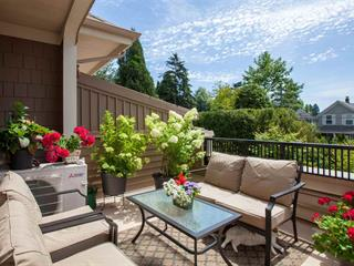 Townhouse for sale in Upper Lonsdale, North Vancouver, North Vancouver, 281 E Queens Road, 262500935 | Realtylink.org