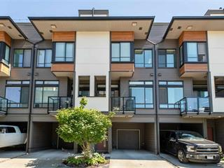 Townhouse for sale in Willoughby Heights, Langley, Langley, 58 7811 209 Street, 262500496 | Realtylink.org