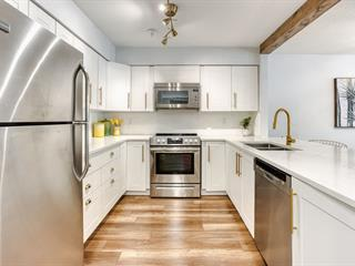 Apartment for sale in Kitsilano, Vancouver, Vancouver West, 211 2288 W 12th Avenue, 262498447 | Realtylink.org