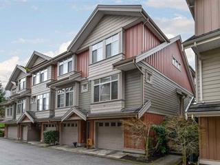 Townhouse for sale in Morgan Creek, Surrey, South Surrey White Rock, 65 15151 34 Avenue, 262491271 | Realtylink.org