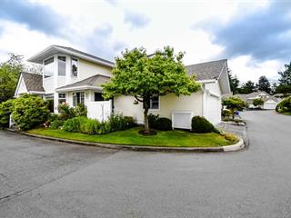 Townhouse for sale in Walnut Grove, Langley, Langley, 21 8737 212 Street, 262492338 | Realtylink.org