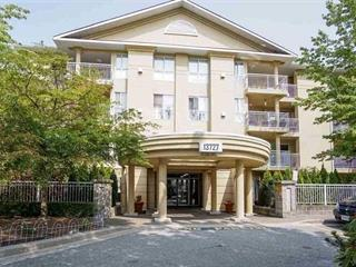 Apartment for sale in East Newton, Surrey, Surrey, 404 13727 74 Avenue, 262496354 | Realtylink.org