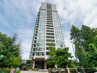 Apartment for sale in Edmonds BE, Burnaby, Burnaby East, 703 7088 18th Avenue, 262496756 | Realtylink.org