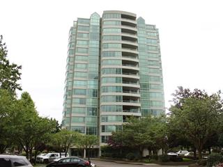 Apartment for sale in Guildford, Surrey, North Surrey, 206 15038 101 Avenue, 262493385 | Realtylink.org