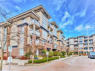 Apartment for sale in Whalley, Surrey, North Surrey, 201 10866 City Park Way, 262495373 | Realtylink.org