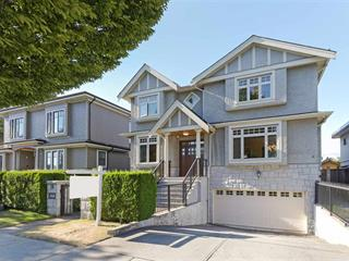 House for sale in Marpole, Vancouver, Vancouver West, 765 W 66th Avenue, 262499237 | Realtylink.org