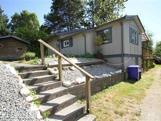 House for sale in Sechelt District, Sechelt, Sunshine Coast, 5701 Wharf Avenue, 262502493 | Realtylink.org