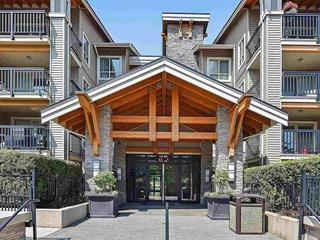 Apartment for sale in Salmon River, Langley, Langley, 310 21009 56 Avenue, 262500759 | Realtylink.org