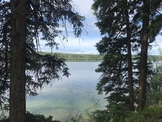 Lot for sale in Lakeshore, Charlie Lake, Fort St. John, 14003 275 Road, 262492091 | Realtylink.org