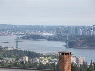Apartment for sale in Panorama Village, West Vancouver, West Vancouver, 21 2250 Folkestone Way, 262501280 | Realtylink.org