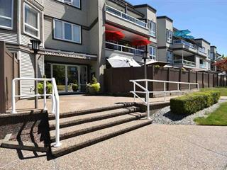 Apartment for sale in Sunnyside Park Surrey, Surrey, South Surrey White Rock, 309 1840 E Southmere Crescent, 262501794 | Realtylink.org