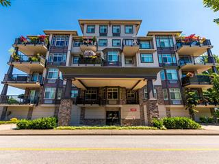 Apartment for sale in Chilliwack W Young-Well, Chilliwack, Chilliwack, 102 9060 Birch Street, 262501867 | Realtylink.org
