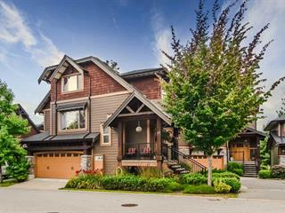 Townhouse for sale in Albion, Maple Ridge, Maple Ridge, 37 24185 106b Avenue, 262501680 | Realtylink.org