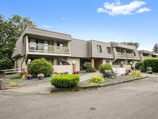 Apartment for sale in Chilliwack N Yale-Well, Chilliwack, Chilliwack, 108 45900 Lewis Avenue, 262501692   Realtylink.org