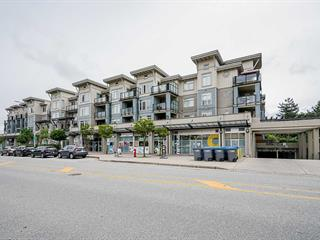 Apartment for sale in Guildford, Surrey, North Surrey, 332 15380 102a Avenue, 262501681 | Realtylink.org