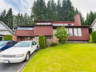 House for sale in Kitimat, Kitimat, 139 Angle Street, 262502178 | Realtylink.org