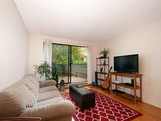 Apartment for sale in Dundarave, West Vancouver, West Vancouver, 206 2119 Bellevue Avenue, 262502281 | Realtylink.org
