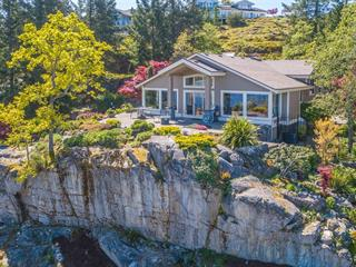 House for sale in Nanoose Bay, Fairwinds, 3450 Redden Rd, 850192   Realtylink.org
