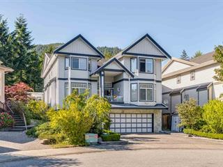 House for sale in Westwood Plateau, Coquitlam, Coquitlam, 2016 Turnberry Lane, 262503573 | Realtylink.org