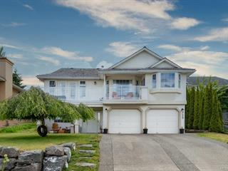 House for sale in Campbell River, Willow Point, 729 Bowen Dr, 850260 | Realtylink.org
